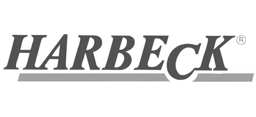 Logo Harbeck