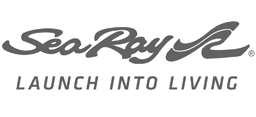 Logo Searay